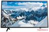 Новый телевизор Erisson 28(71см) SmartTV 20 канал