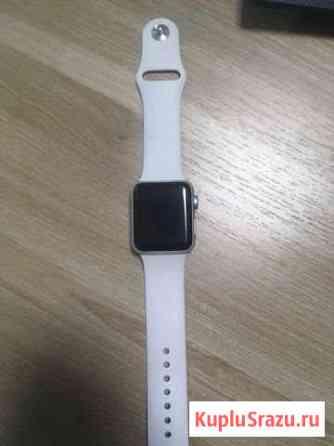 Apple Watch s3 Чита