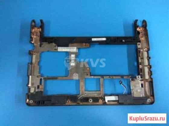 Поддон для нетбука Acer Aspire One D270 Раменское