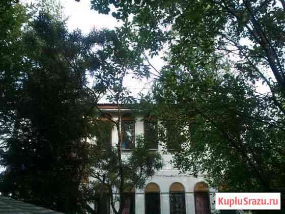 Дом 160 кв.м. на участке 15 сот. Апрелевка