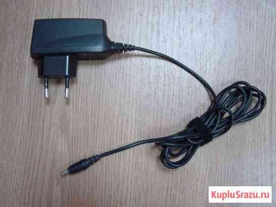 Зарядки. Nokia AC-4E.Alcatel (R35045030) Гусь-Хрустальный
