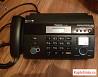 Факс Panasonic KX-FT988