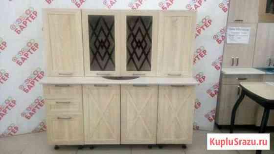 Кухонные гарнитуры, в наличии и под заказ Улан-Удэ
