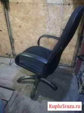 Продам компьютерные кресла Челябинск