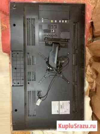 Телевизор SAMSUNG ue40h6400ak Ангарск