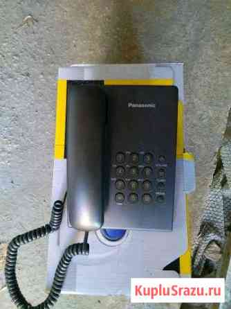 Телефон Panasonic KX-TS2350RUT Иваново