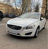 Продам автомобиля Volvo S60 (Вольво )