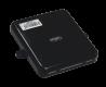 ADM700 3G GPS/ГЛОНАСС трекер
