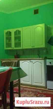 3к квартира в Борисовке коммуналка входит Новороссийск