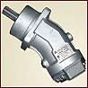 Гидромотор 310.56.01.06 Аналог 410.56-01.02