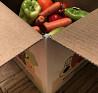 Доставим спелый урожай овощей и фруктов по Москве и МО, доставим бесп