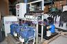 Агрегаты компрессорно ‐ конденсаторные различной комплектации