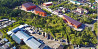 Продажа производственно складской комплекс 30 км от МКАД
