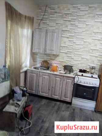 Дом в пригороде Новороссийска Новороссийск