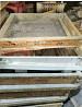 Формы для изготовления деталей для экструдера EL400; EL 150H; EL220H