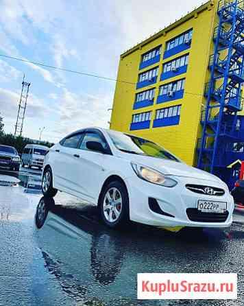 Компания Ленд-Авто сдает в аренду автомобили Нижневартовск