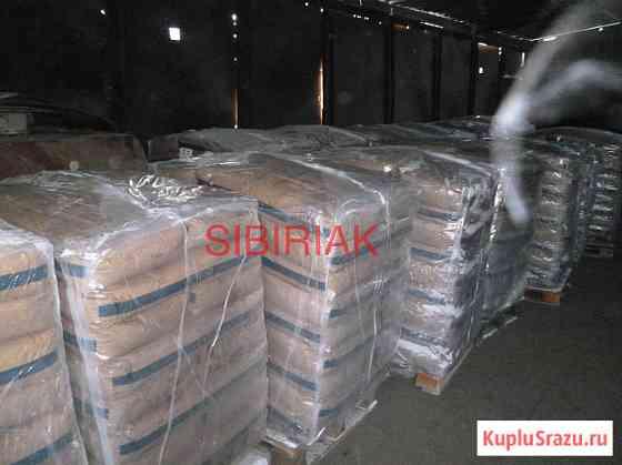 Утилизация просроченных хим.реактивов, карбюризатор древесноугольный Омск