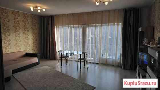 1к квартира в частном секторе 8 щель Новороссийск