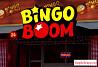 Кассир в BingoBoom