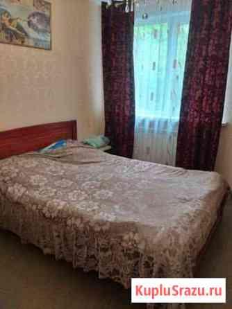 Комната 15 кв.м. в 2-к, 1/2 эт. Малаховка
