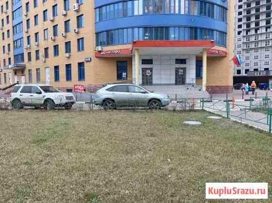 Помещение свободного назначения, 260 кв.м. Реутов