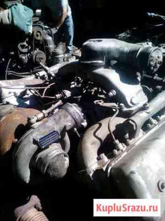 Двигатель ямз 236 евро 2 Селятино