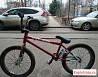 Велосипед BMX + пеги в подарок