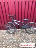 Велосипед haro 24