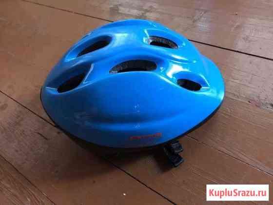 Велошлем детский Жуковский