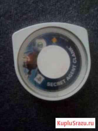 Игры для PSP Софрино