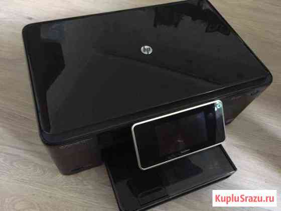 Мфу HP CN503C Подольск