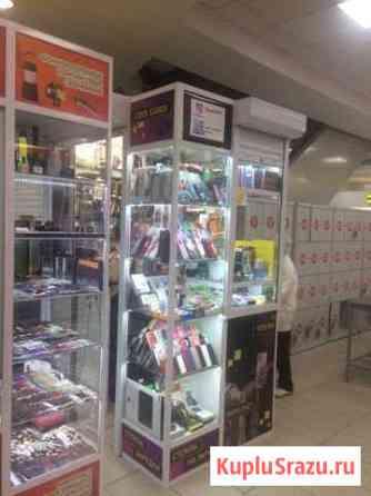 Магазин аксессуаров в г. Жуковский Жуковский