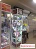 Магазин аксессуаров в г. Жуковский