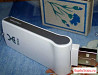 Модем SAMSUNG Yota SWC-U200 (WiMax)