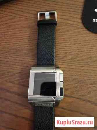 Diesel watch Мытищи