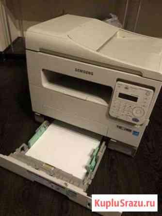 Мфу принтер Балашиха