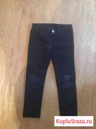 Вельветовые штаны и джинсы gap Санкт-Петербург
