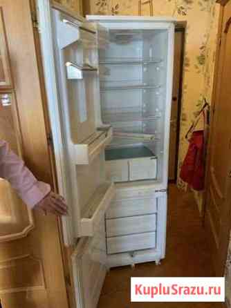 Холодильник Ariston Балашиха