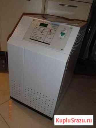 Стабилизатор переменного напряжения штиль R12000 Малаховка