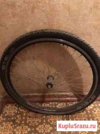Колесо для велосипеда Жуковский