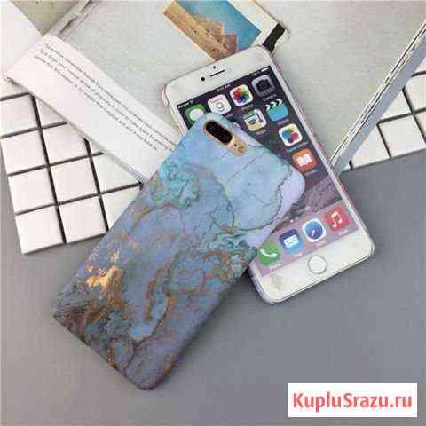 Новый чехол для iPhone 7 Мытищи