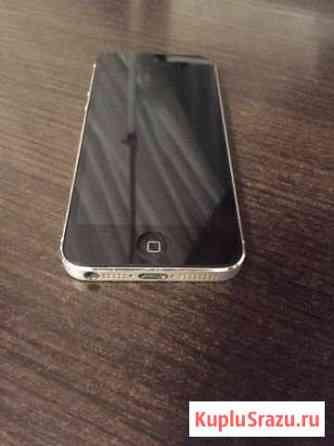 Айфон 5 Видное