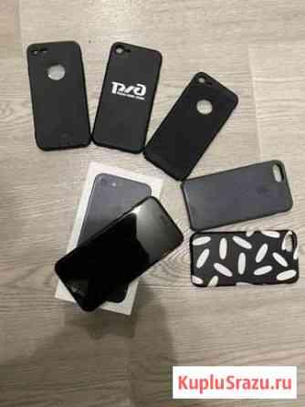 Телефон iPhone 7 Калининец