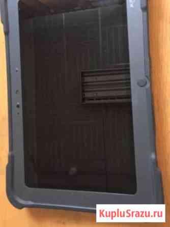 Защищённый планшет Xplore iX101B1 Bobcat Домодедово