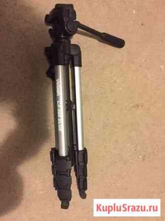 Штатив Velbon CX-888 Балашиха