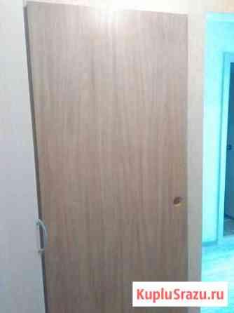 Дверь Анапа
