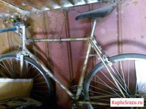 Велосипед Старт Шоссе Анапа