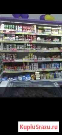 Продавец-раскладка товаров Сочи