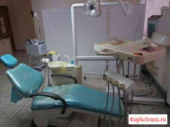 Врач стоматолог.терапевт Армавир