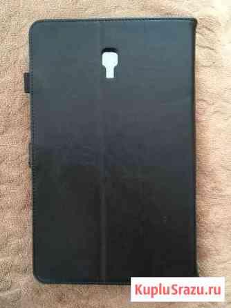 Чехол на планшет Самсунг- гелакси Таб - 10.5 Павловская